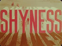 913b8-shyness